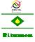 Nag Oil Bitumen icon