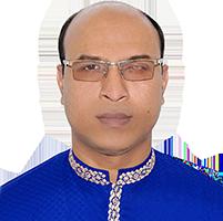 Chairman of N Alam Group