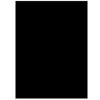 Fuel Oil Icon