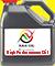 Nag oil - High performance oil