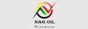 Nag Oil Logo-1