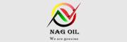 Nag Oil Logo
