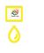 Nag Oil Petrol