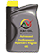 Synthetic technology oil