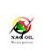 nagoil transformer oil icon