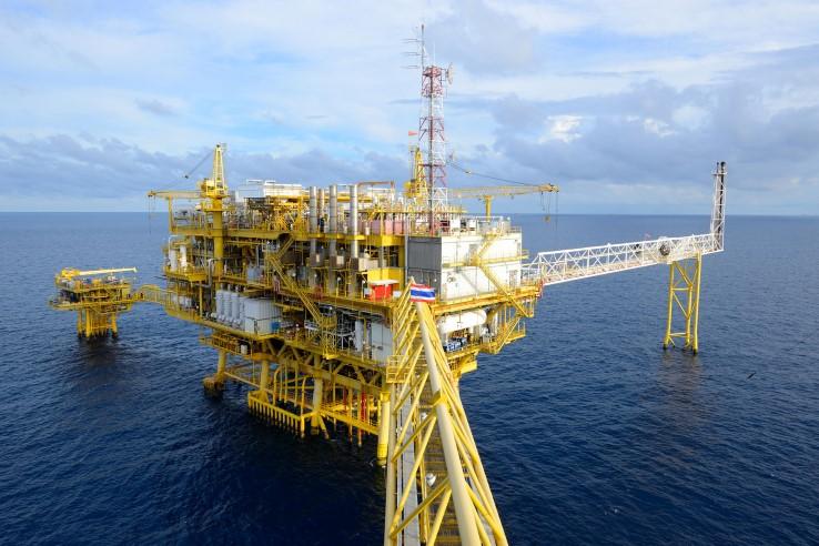 petroleum-video-images1
