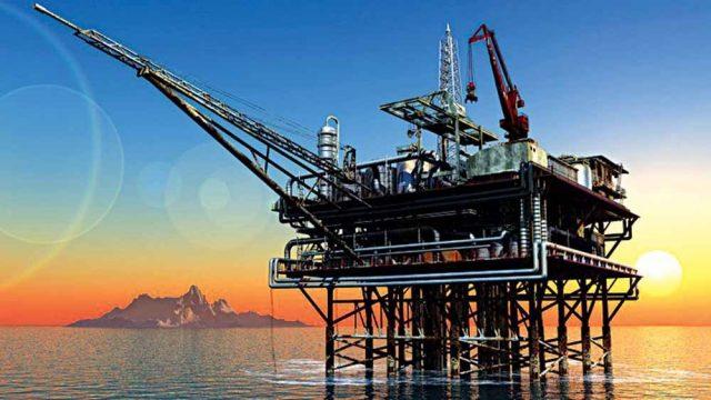 petroleum-video-images2